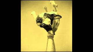 Aliens Somewhere - Geggy Tah