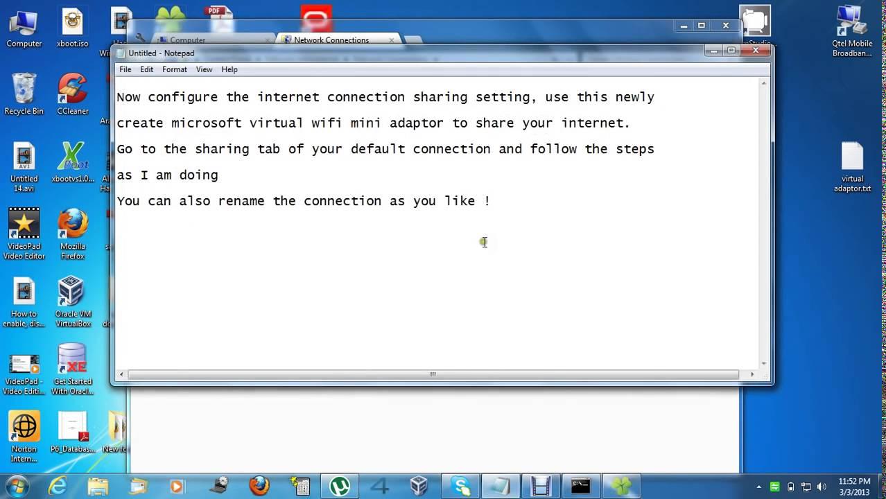 Download hotspot laptop windows 7 32-bit