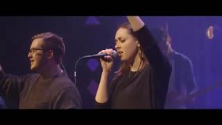 Come Thou Long Expected Jesus (Live)