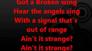 Green Day-Carpe Diem (Lyrics Video) [HD]