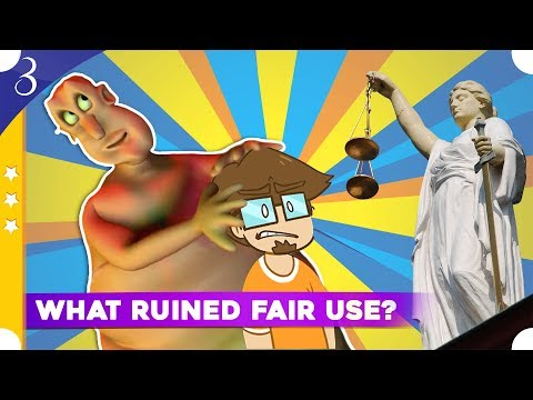 The Real Reason the Saberspark Globglogabgalab Videos Were Taken Down (Hope Animation History +)
