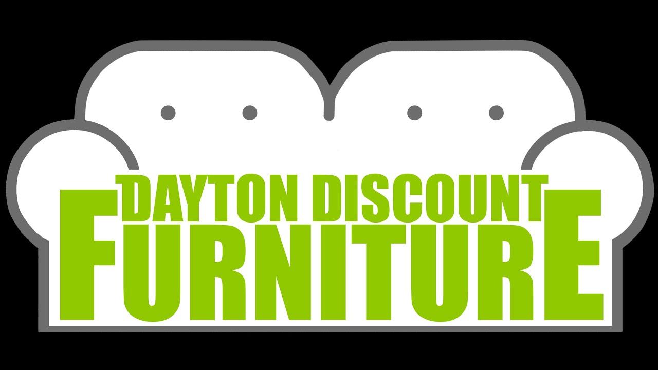 Dayton Discount Furniture   Ashley Catalog Kiosk   Wondersign   YouTube