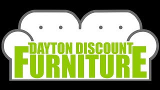 Dayton Discount Furniture - Ashley Catalog Kiosk - Wondersign