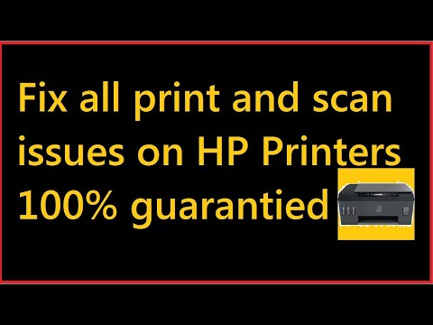 how-to-fix-printing-issues-in-hp-printers|how-to-fix-scanning-problems|printer-isn't-working|hp-scan