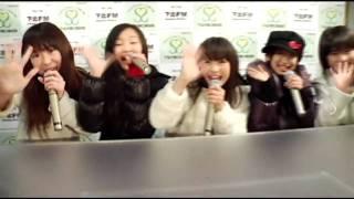 2010年2月11日収録 http://www.shimokitafm.com/ http://avexnet.or.jp/...