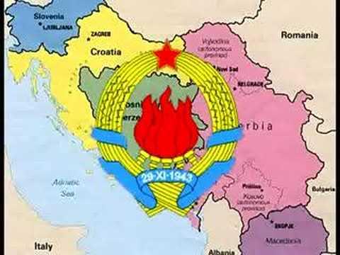 Jugoslavija (SFRJ)