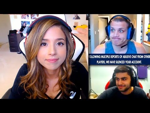 Tyler1 Gets PERMANENTLY MUTED!? | Yassuo Clapped by Kadeem718 | Shiphtur | Poki | LoL Funny Moments