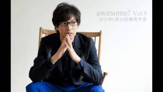 Solos2012 番外編『awesome! Vol.9』の予告編です。 『awesome!』 http:...