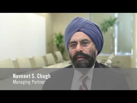 Chugh, LLP: Who We Are