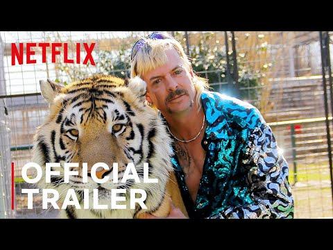 tiger-king:-murder,-mayhem-and-madness-|-official-trailer-|-netflix