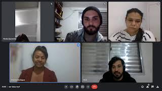 2º FPCR -  Práticas pedagógicas de abolição (com Natalha Silva)