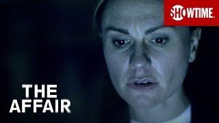 'How It Happened' Official Teaser | The Affair | Season 5