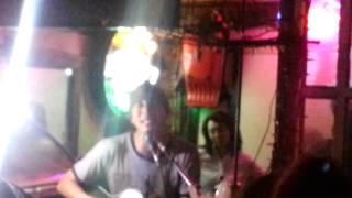 Kuro39年間の最を飾る吉田栄作さんの熱唱!