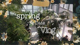 봄봄봄 봄이왔네요~~~?? | 식물관ph , 하남스타필…