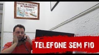 Baixar Telefone sem fio - Marcelo Parafuso Solto