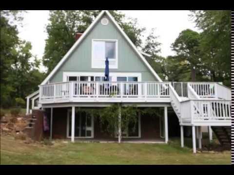 645 W Melchoir Dr N, Santa Claus, Indiana 47579, 201840745, $254,700, 4 Bedrooms, 3 Baths