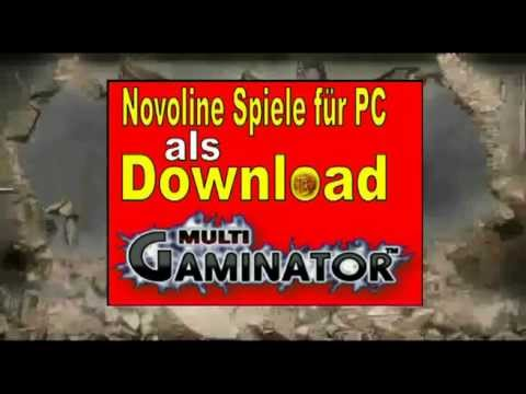 gaminator book ra download