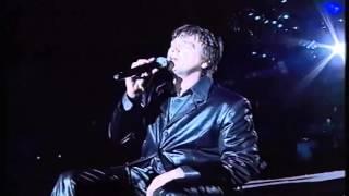Zdravko Colic - Stanica podlugovi - (LIVE) - (Beograd) - (Marakana 2001)