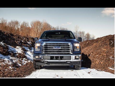 The Amazing big Car Ford F150??????? ??????? ???? & The Amazing big Car Ford F150:??????? ??????? ???? - YouTube markmcfarlin.com