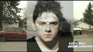 Samuel sentencing Monday