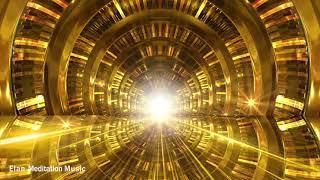 888гц Активируй Золотой КОД Богатства Войди в Денежный Поток Изобилия и Получи Все Что Хочешь 💲💲💲