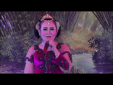 Download Lagu Sandiwara Dwi Warna (Simbar Mata)