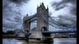Путешествие в Англию(Студенческое учебное видео