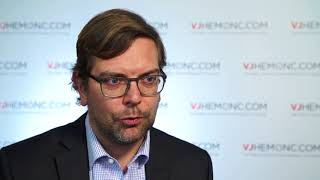 New initiatives in the treatment of myeloma