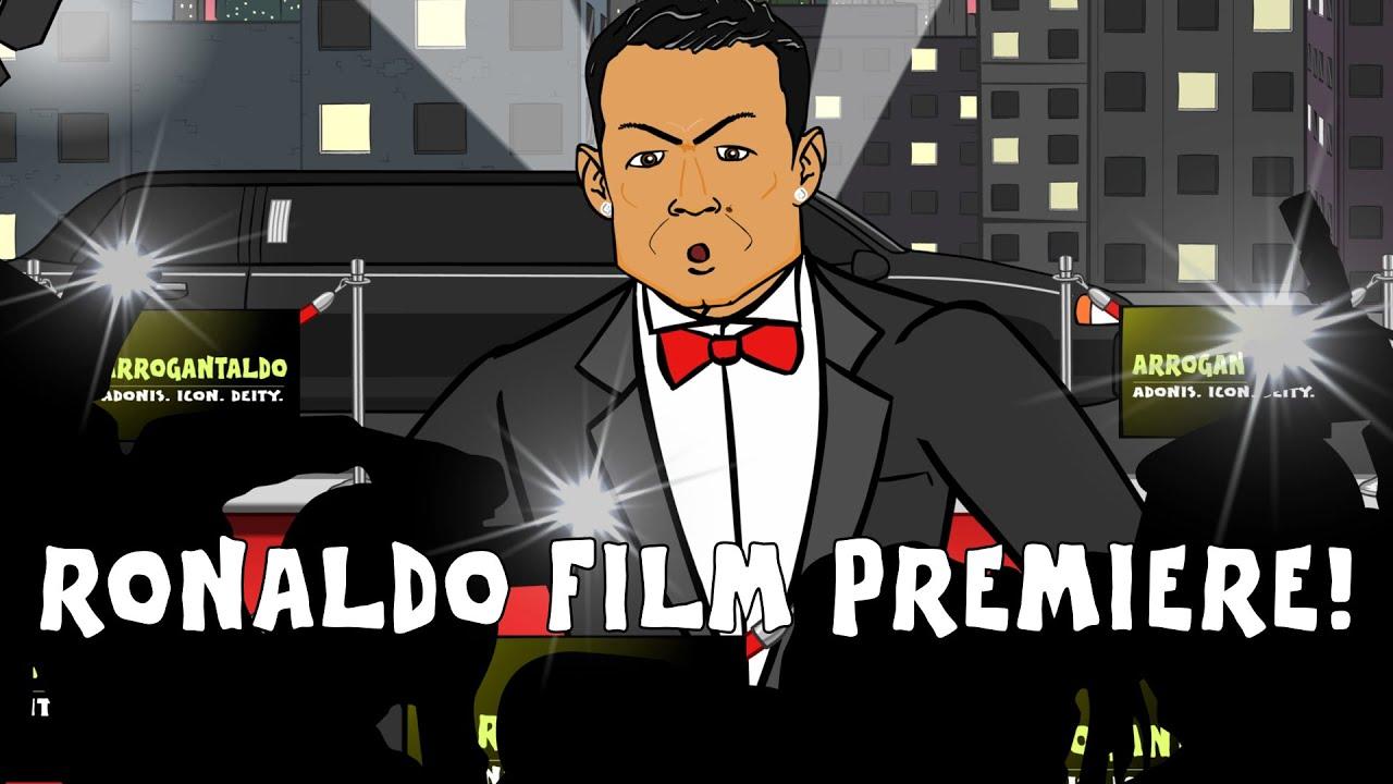 download film ronaldo 2015 full movie