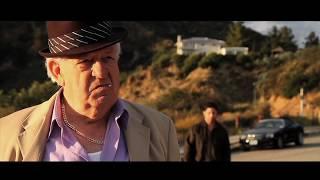 """""""A BROKEN CODE"""" Feature film teaser - Josh Webber & Michael Girgenti"""