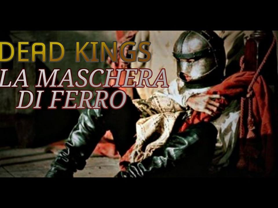 Assassin 39 s creed unity la maschera di ferro youtube for La maschera di milano