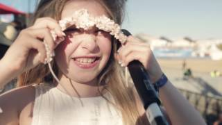 KIDS UNITED - Les Liens de l'Amitié (Making of)