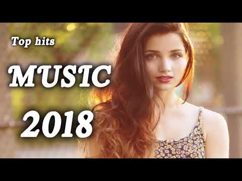 BEST English Remix Songs 2018 Hit  TOP 100 Songs of 2019 | Billboard 2018