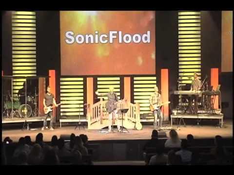 Psalm 91 Sonicflood