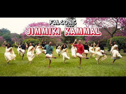 Jimmiki Kammal  atlanta falcons