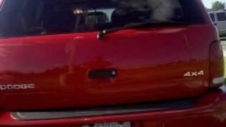 mqdefault 2007 Dodge Charger Tulsa Ok 74145