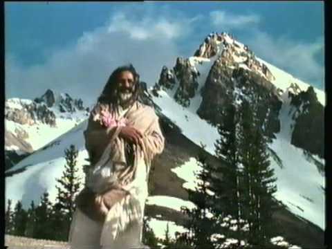 Maharishi Exposed