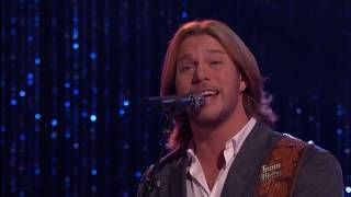 Top 10 Awesome COUNTRY Auditions Worldwide #7