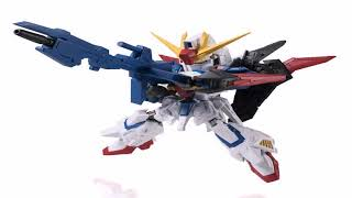 Gundam 00 Pc Games Download