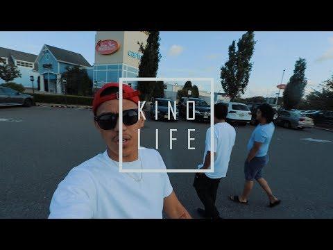 KINO LIFE - SACRIFICE