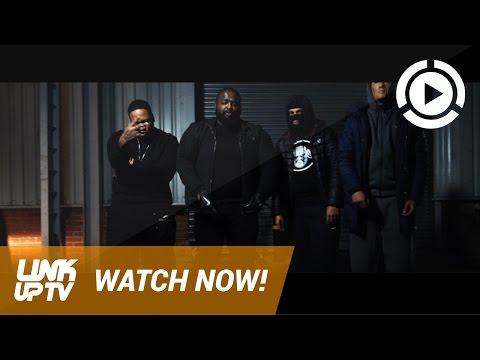 G Rilla (Team365) - Kill Switch [Music Video] @Gorrillasawnoff