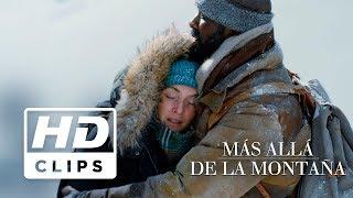 ENFRENTANDO LA MONTAÑA – Perú | Más Allá De La Montaña