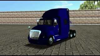 international prostar 2011 [DOWNLOAD] [original anime by me] [18 wos haulin]