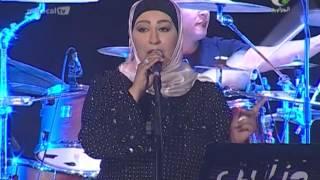 Radia Manel - Khalouni Fi Neyti (live)