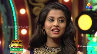 Comedy Super Nite EP-224 16/05/2016 Full HD Official Video Latest Episode