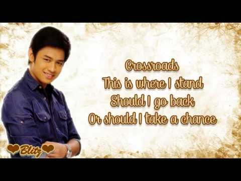 Crossroads by Michael Pangilinan ('The Love Affair' Sailing Theme)