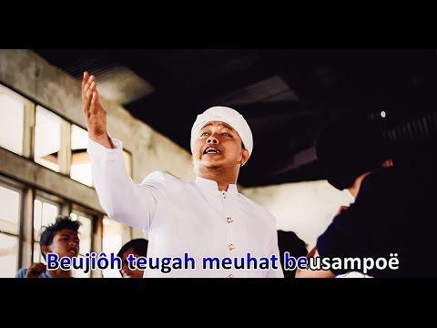 Lagu Aceh Terbaru 2014 - TANGKE BAND
