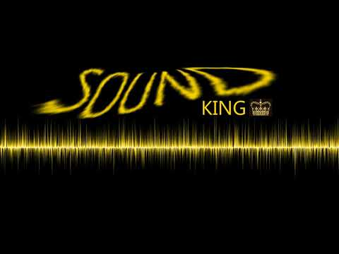 King Warrior & Kanabis Vs New Wave & Terra X 4 May 2018 Antigua  Sound Clash