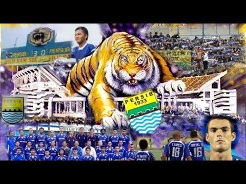 Go Persib Go Persib Go....!!  (Pmms)