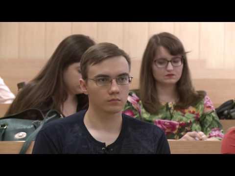 Лекция директора Российской Ассоциации солнечной энергетики